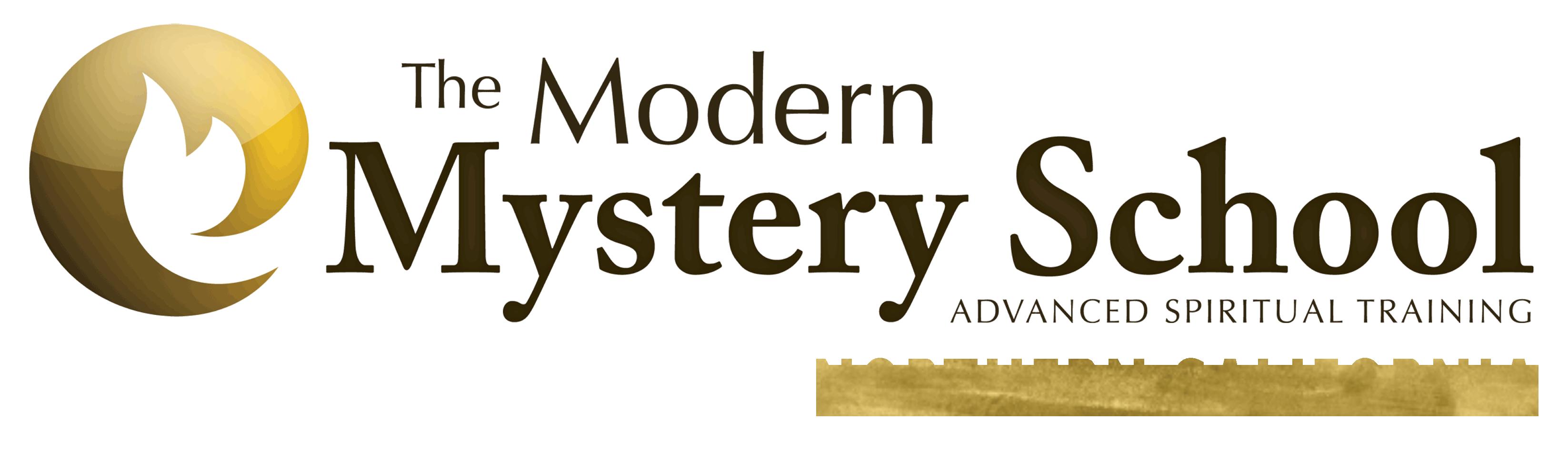 Modern Mystery School NorCal